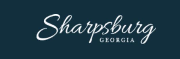 Sharpsburg pressure washing