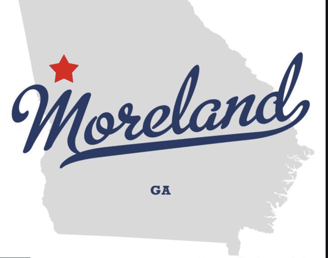 Pressure Washing Moreland