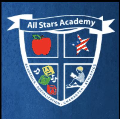 All Stars Academy Pressure Washing Newnan GA