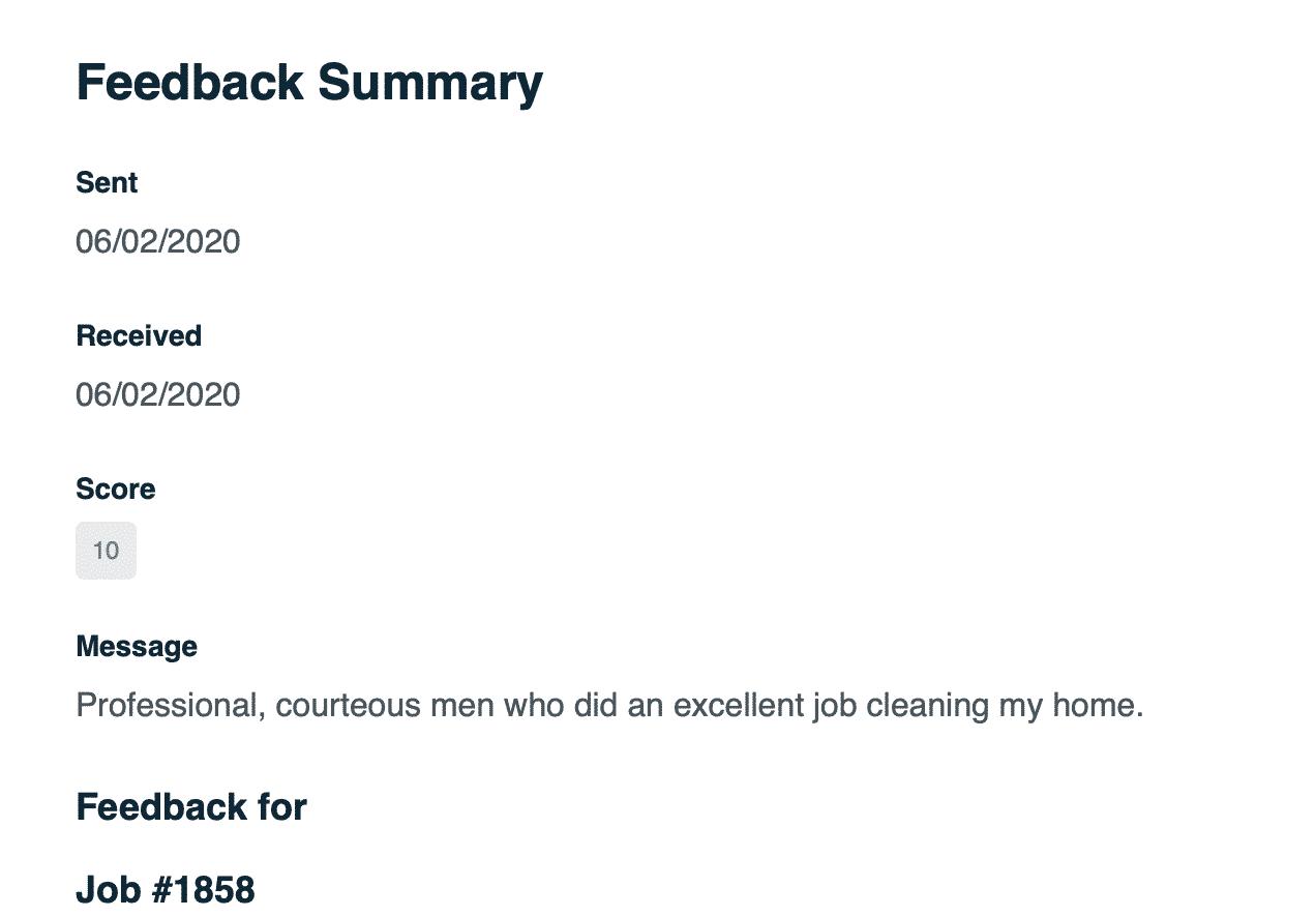 peachtree-city-ga-interior-disinfecting-firehouse-pressure-washing